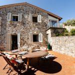Ferienhaus Casale Al Sasso
